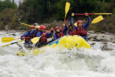 producto-rafting4