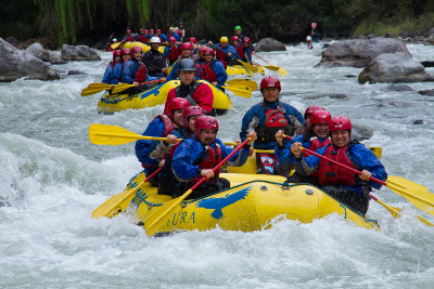 producto-rafting5
